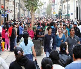 Revelan cómo es la evolución del seguro de vida en América Latina