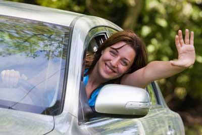 Bonificación 20% seguro de tu auto